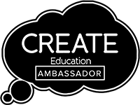 Create Education Logo